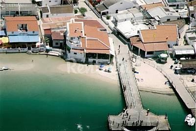 Resultado de imagem para fotos da Ilha da Armona