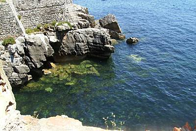 Baleal beach - Photo 1