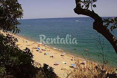 Playa Calella