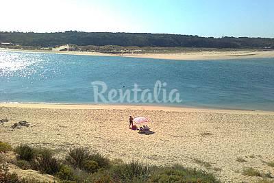 Playa Furnas