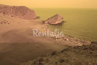 Playa El Monsul - Photo 1