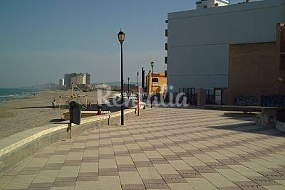 Playa Les Palmeretes - Photo 1