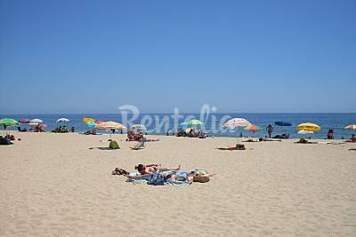 Praia Marina de Vilamoura