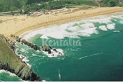 Playa Laga