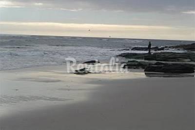 Playa Lariño