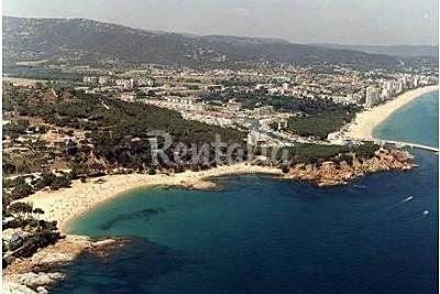 Sa Conca beach - Photo 1