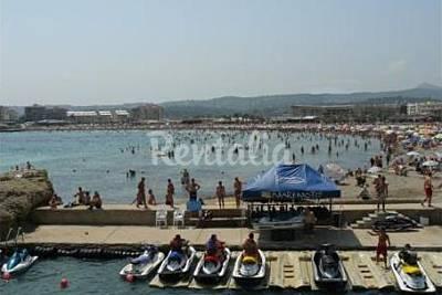 Playa El Arenal - Photo 1