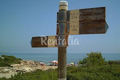 Playa El Pebret - Photo 1