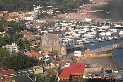 Playa Marina d'Aequa