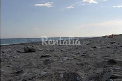 Playa poniente en motril granada apartamentos y casas de vacaciones - Apartamentos en granada playa ...