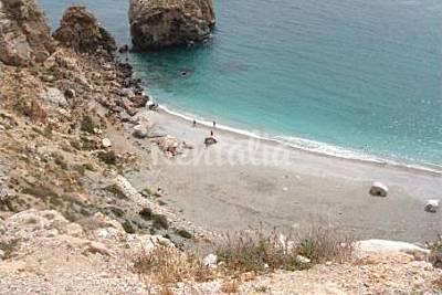 Playa granada en motril granada apartamentos y casas de vacaciones - Apartamentos en granada playa ...