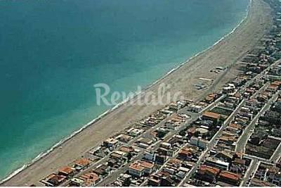 playa almenara en almenara castell n apartamentos y