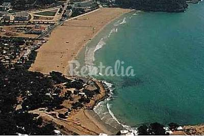Playa La Mora - Photo 1