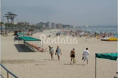 Praia Llevant - Photo 1