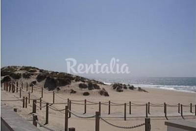 Praia da Tocha - Photo 1
