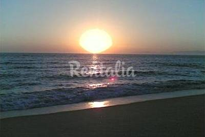 Playa Comporta