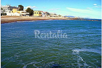 Playa Nules