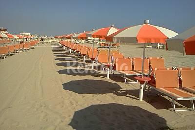 Playa Senigallia