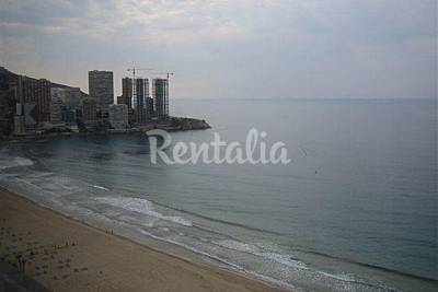 Praia Levante - Photo 1
