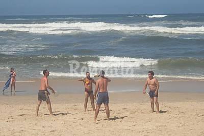 Praia da Vieira - Photo 1