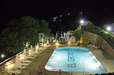 Apartment for rent in Alcutar Granada