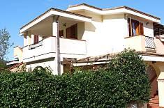 Apartment for 4 people in Sardinia Cagliari