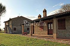 House for rent in Baschi Terni