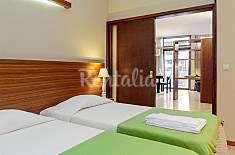 Apartment for 4 people in Amares Braga