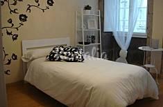 Apartamento en alquiler en Trabada Pontevedra