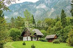 Appartement en location en Haute-Carniole/Gorenjska Haute-Carniole/Gorenjska