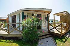 Appartement pour 10 personnes à Hérault Hérault