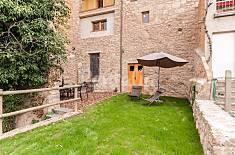 Casa en alquiler en Sant Feliu Sasserra Barcelona