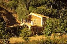 Apartamento para alugar em Odemira Beja
