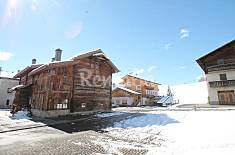 House for rent in Livigno Sondrio