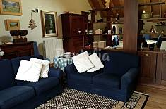 Apartment for rent Ghiacciaio Presena Bolzano