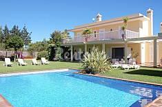 Apartment for rent in Sant Joan de Labritja Ibiza
