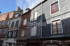 Apartamento en alquiler en Calvados Calvados