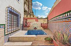 Casa en alquiler en Albacete Albacete