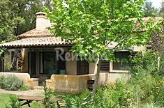 Casa en alquiler en La Aceña de La Borrega Cáceres
