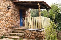 Casa para 2 personas en Valencia de Alcántara Cáceres