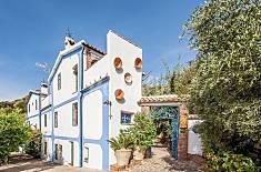 House for rent in Rute Córdoba