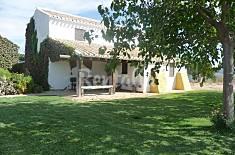 House for rent in Dehesilla Granada