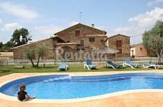 Casa per 19 persone - Lleida Lleida