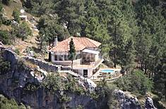 Casa para 7 personas en Andalucía Jaén