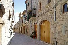 Apartment for 12 people in Catalonia Lerida
