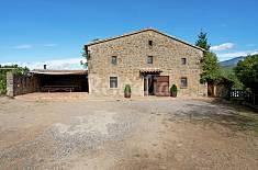 Villa in affitto - Catalogna Lleida