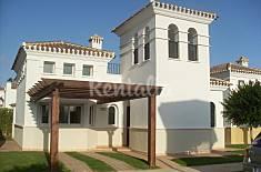 Villa para 4 personas en Torre-Pacheco Murcia