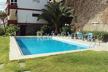 Apartamento para 4 personas en las palmas de gran canaria zurbaran las palmas de gran canaria - Apartamento en gran canaria ...