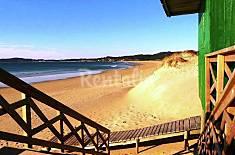 Apartamento para 8 personas en Pontevedra Pontevedra