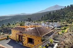 House for rent in Icod de los Vinos Tenerife